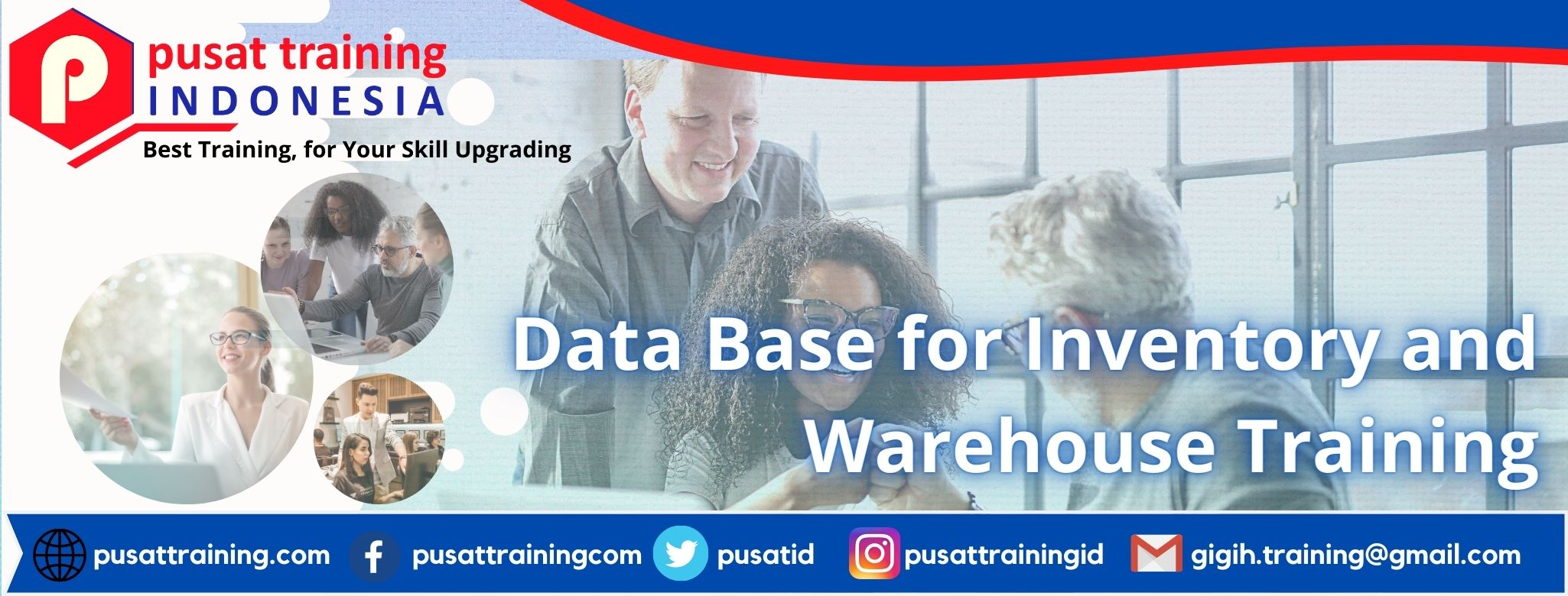 Data-Base-for-Inventory-and-Warehouse-Training