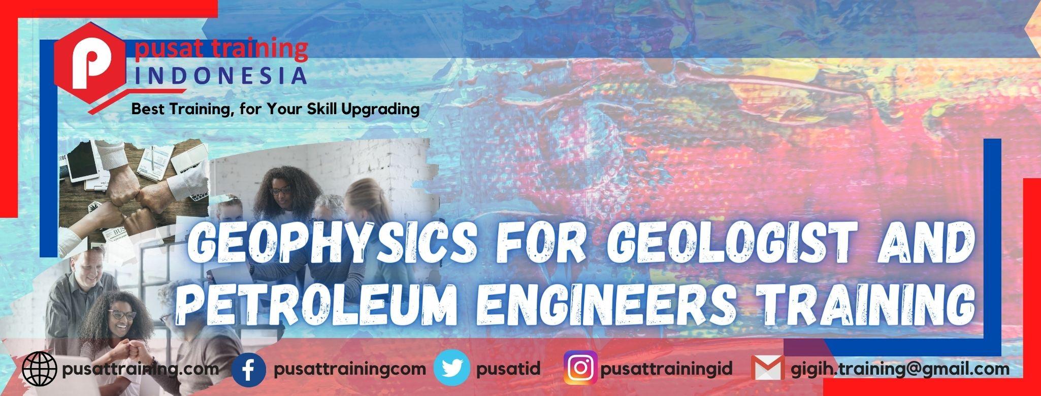 geophysics-for-geologist-abd-petroleum-engineers