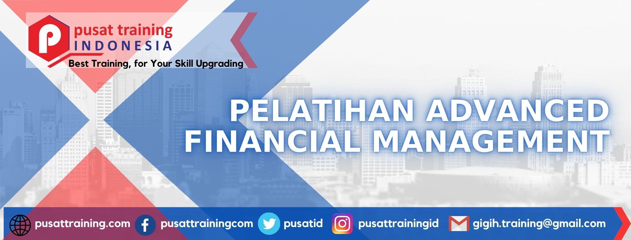 pelatihan-advance-financial-management