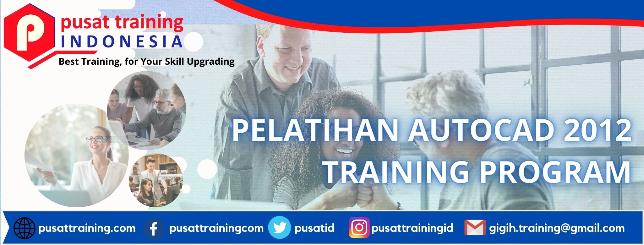 pelatihan-autocad-2012-training-program