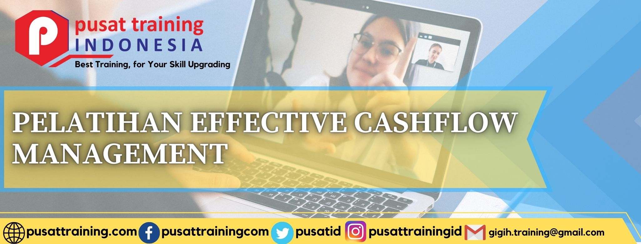 pelatihan-effective-cashflow-management