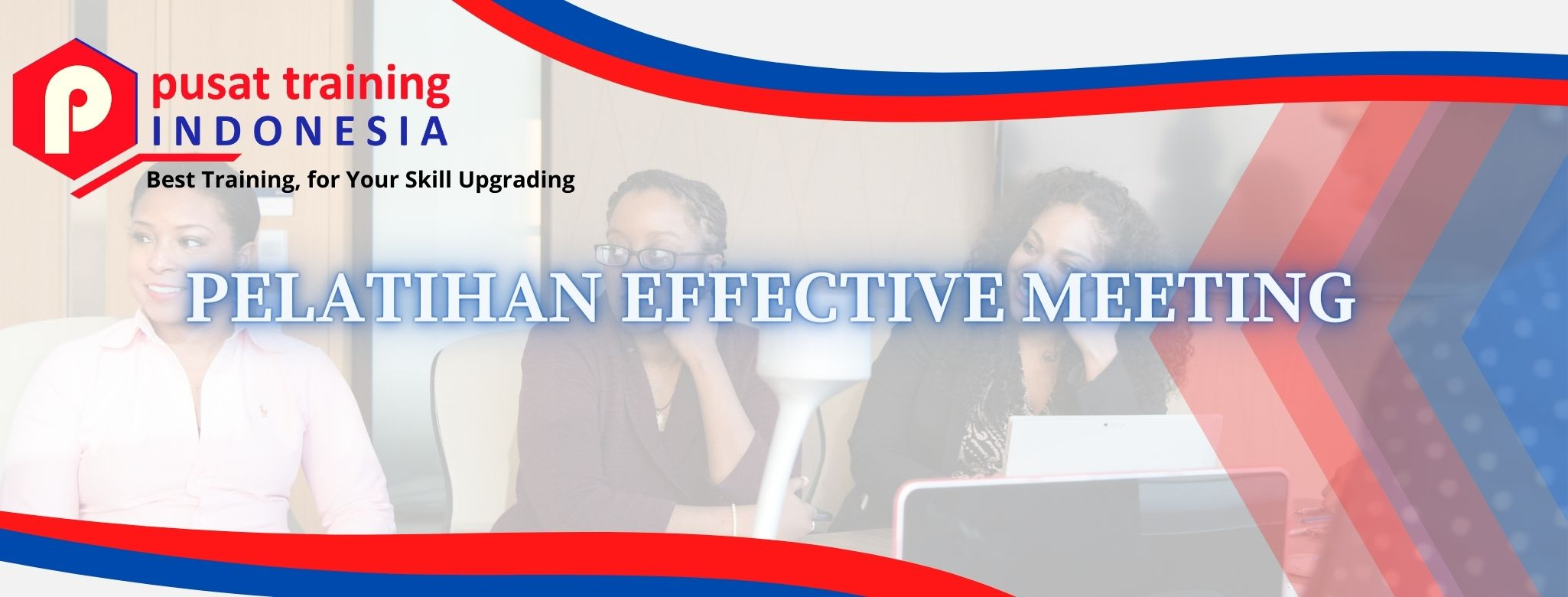 pelatihan-effective-meeting