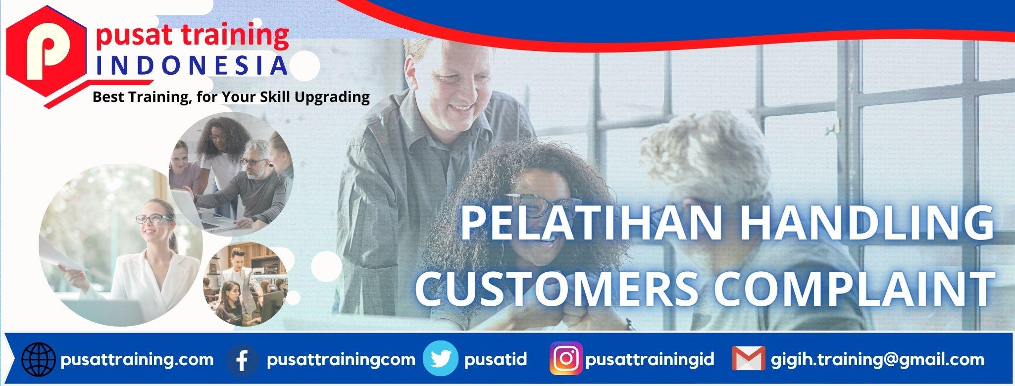 pelatihan-handling-customers-complaint