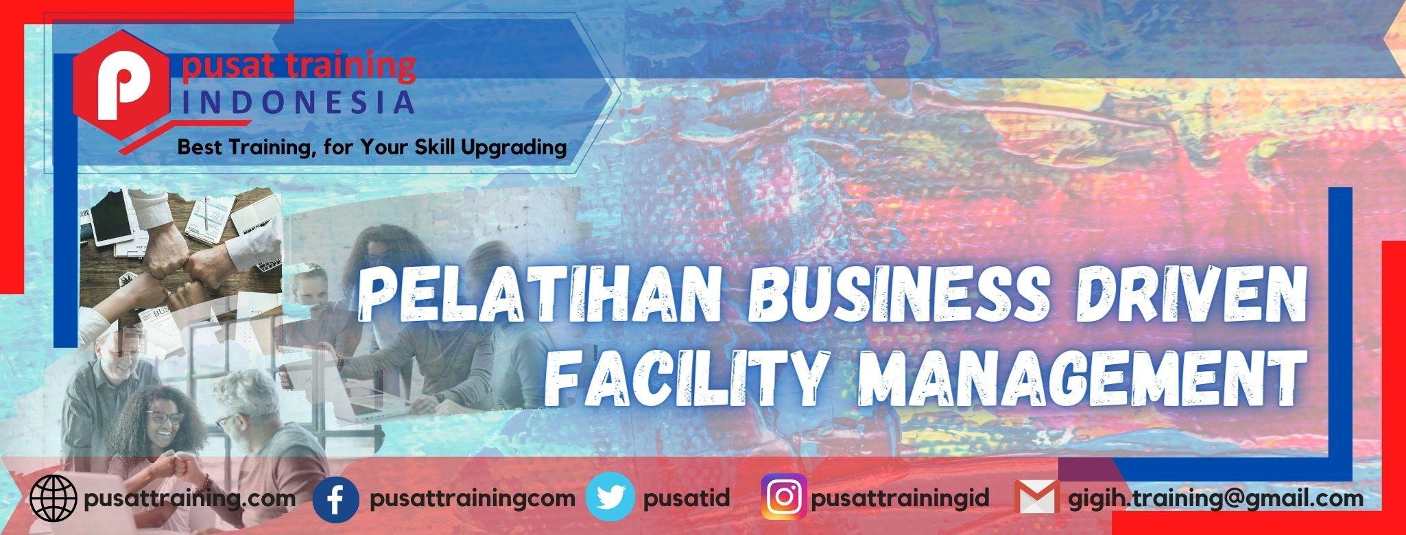 pelatihan-business-driven-facility-management