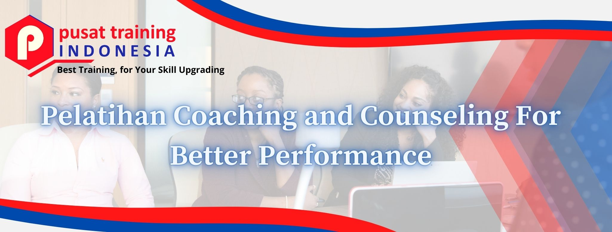 Pelatihan-Coaching-and-Counseling-For-Better-Performance