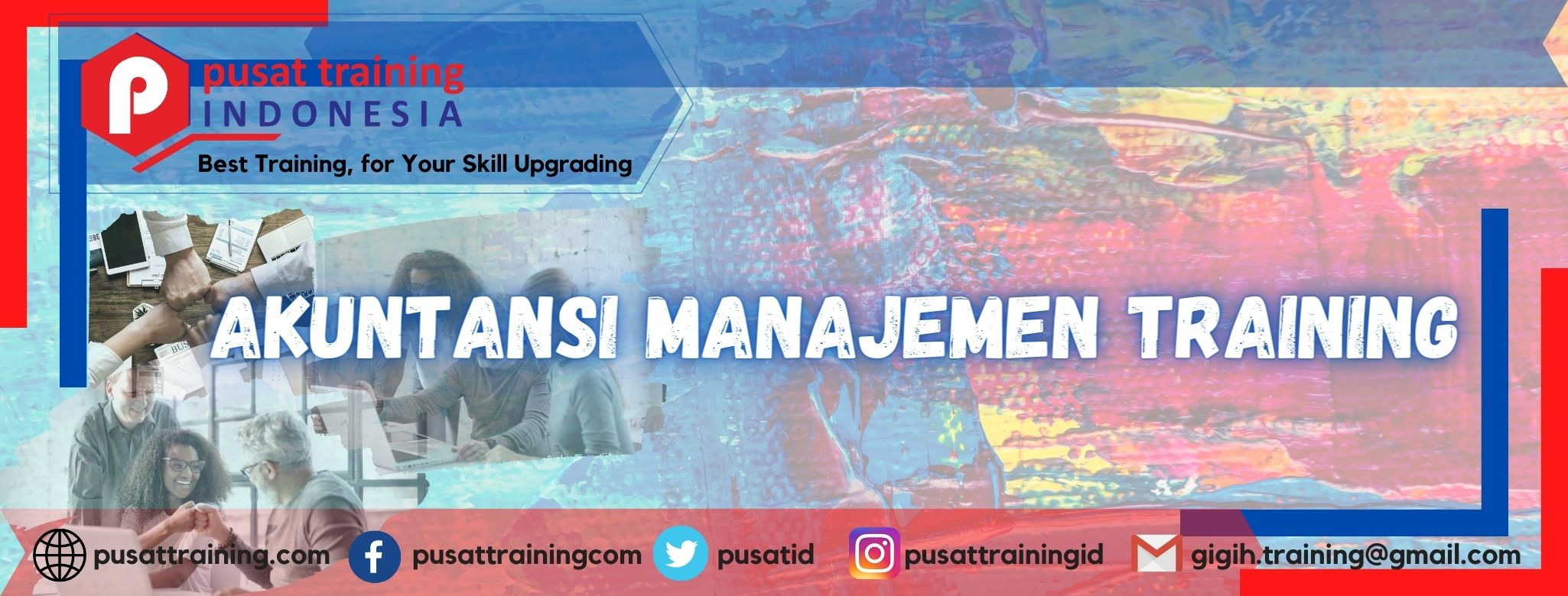 akuntansi-manajemen-training