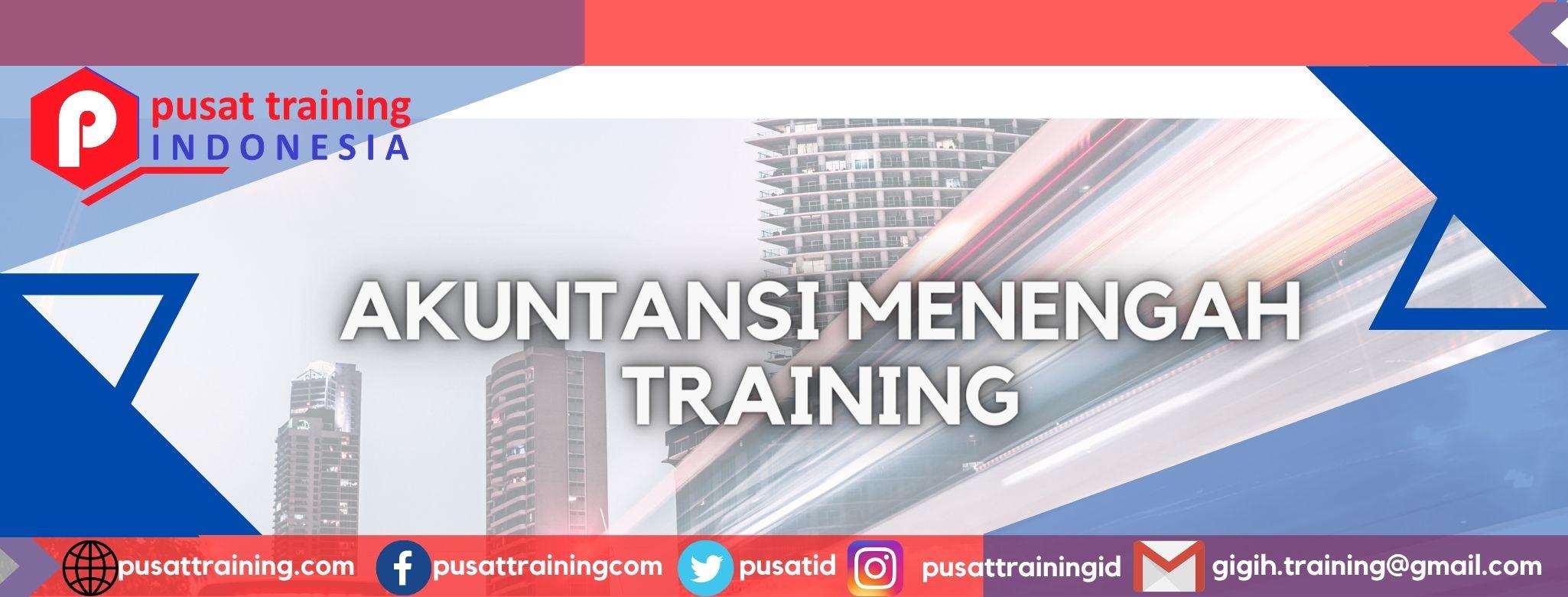 akuntansi-menengah-training