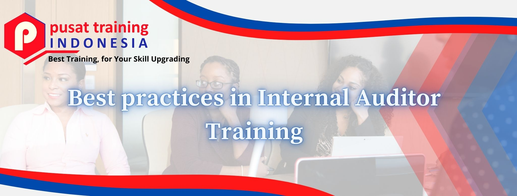 Best-practices-in-Internal-Auditor-Training
