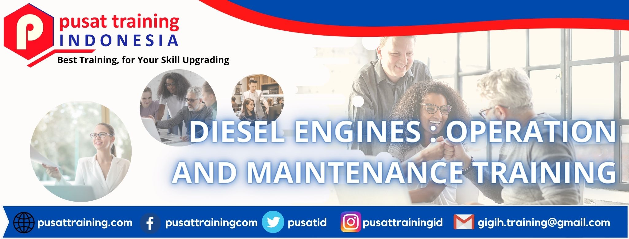 diesel-engines-operation-and-maintenance-training