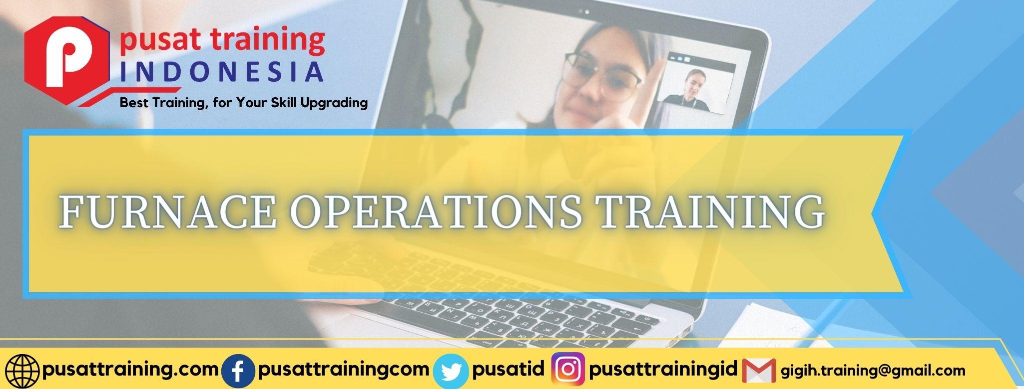 furnace operation_training