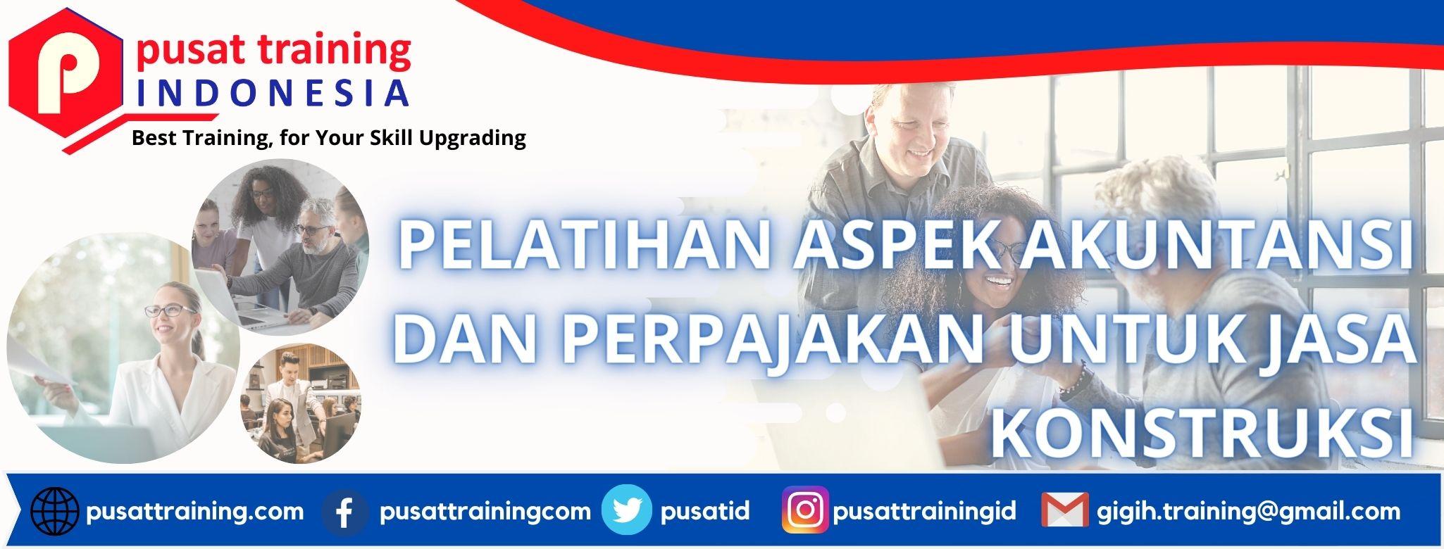 pelatihan-aspek-akuntansi-dan-perpajakan-untuk-jasa-konstruksi