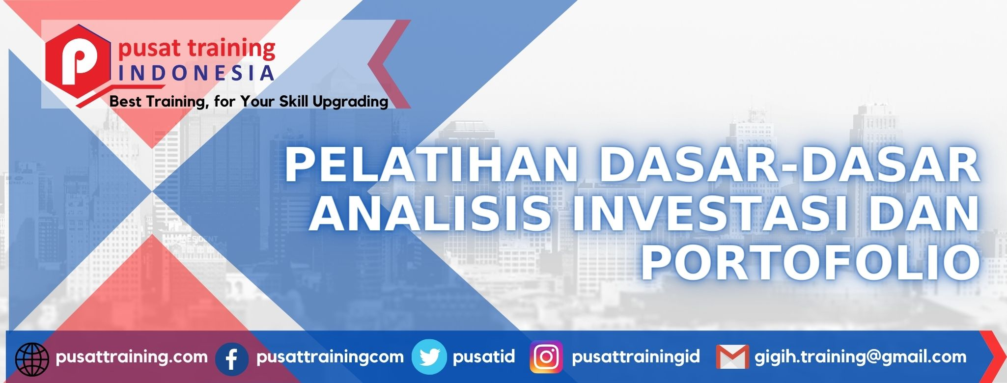 pelatihan-dasar-analisis-investasi-dan-portofolio