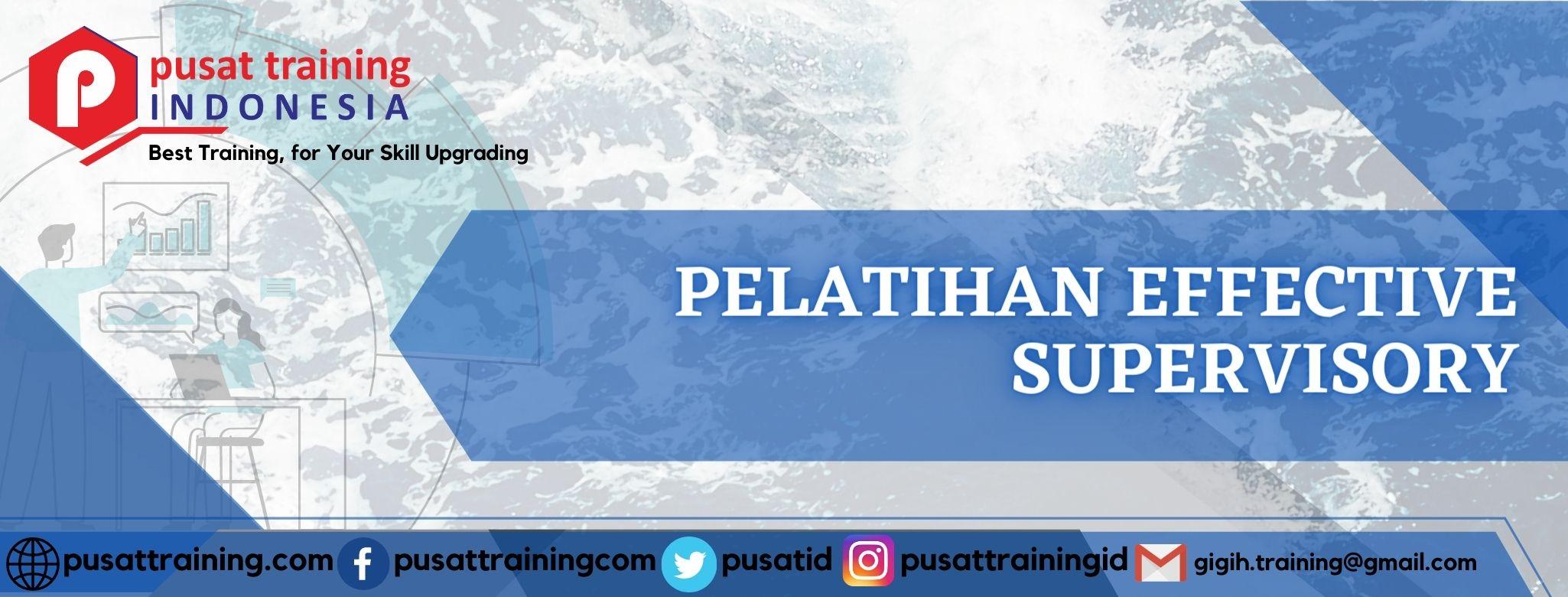 pelatihan-effective-supervisory