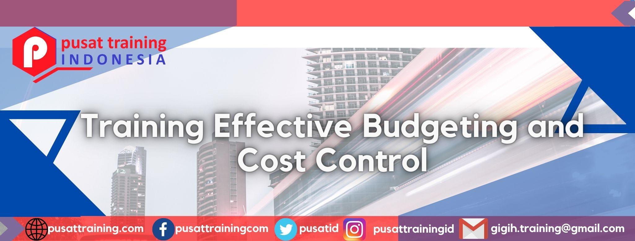 Training-Effective-Budgeting-and-Cost-Control