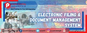 ELECTRONIC-FILING-DOCUMENT-MANAGEMENT-SYSTEM-300x114 PELATIHAN ELECTRONIC FILING & DOCUMENT MANAGEMENT SYSTEM