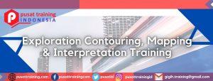 Exploration-Contouring-Mapping-Interpretation-Training--300x114 Pelatihan Exploration Contouring, Mapping & Interpretation
