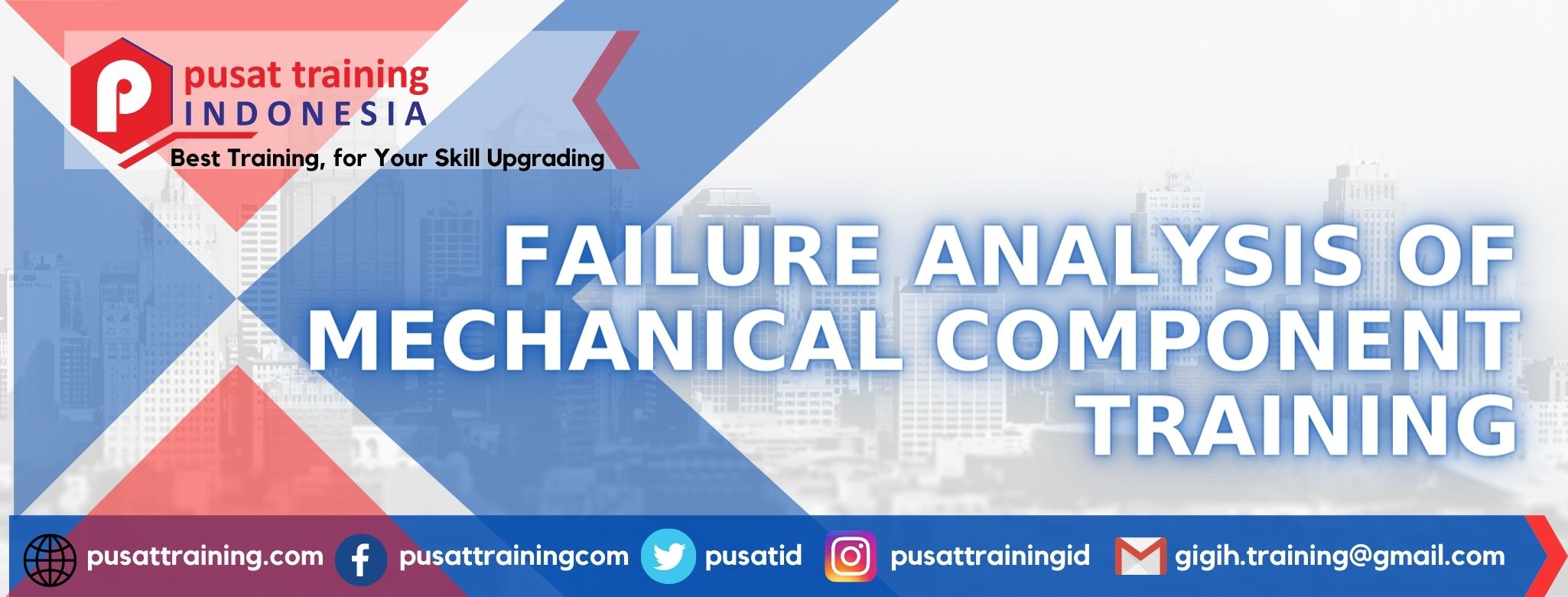failure-analysis-of-mechanical-component-training