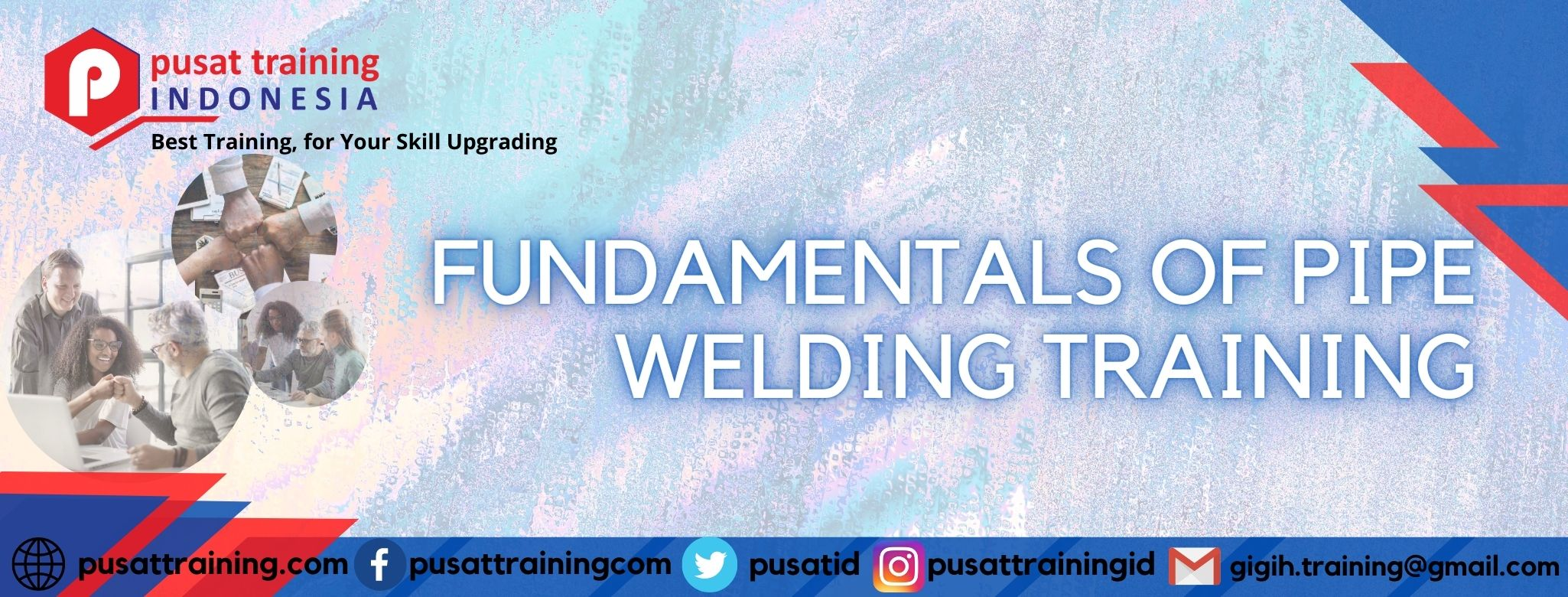 fundamentals-of-pipe-welding-training