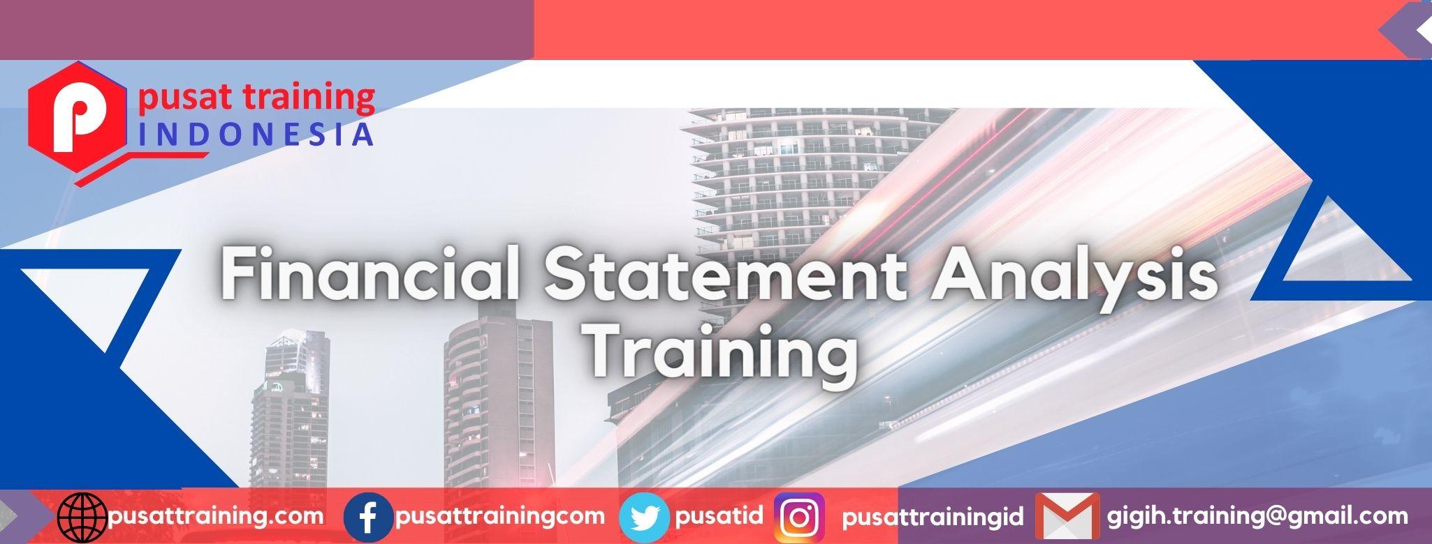 Financial-Statement-Analysis-Training