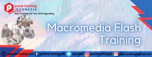 macromedia-flash-training