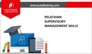 training SUPERVISORY MANAGEMENT SKILLS,pelatihan SUPERVISORY MANAGEMENT SKILLS,training SUPERVISORY MANAGEMENT SKILLS Batam,training SUPERVISORY MANAGEMENT SKILLS Bandung,training SUPERVISORY MANAGEMENT SKILLS Jakarta,training SUPERVISORY MANAGEMENT SKILLS Jogja,training SUPERVISORY MANAGEMENT SKILLS Malang,training SUPERVISORY MANAGEMENT SKILLS Surabaya,training SUPERVISORY MANAGEMENT SKILLS Bali,training SUPERVISORY MANAGEMENT SKILLS Lombok,pelatihan SUPERVISORY MANAGEMENT SKILLS Batam,pelatihan SUPERVISORY MANAGEMENT SKILLS Bandung,pelatihan SUPERVISORY MANAGEMENT SKILLS Jakarta,pelatihan SUPERVISORY MANAGEMENT SKILLS Jogja,pelatihan SUPERVISORY MANAGEMENT SKILLS Malang,pelatihan SUPERVISORY MANAGEMENT SKILLS Surabaya,pelatihan SUPERVISORY MANAGEMENT SKILLS Bali,pelatihan SUPERVISORY MANAGEMENT SKILLS Lombok