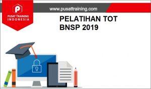 training PELATIHAN TOT BNSP 2019,pelatihan PELATIHAN TOT BNSP 2019,training PELATIHAN TOT BNSP 2019 Batam,training PELATIHAN TOT BNSP 2019 Bandung,training PELATIHAN TOT BNSP 2019 Jakarta,training PELATIHAN TOT BNSP 2019 Jogja,training PELATIHAN TOT BNSP 2019 Malang,training PELATIHAN TOT BNSP 2019 Surabaya,training PELATIHAN TOT BNSP 2019 Bali,training PELATIHAN TOT BNSP 2019 Lombok,pelatihan PELATIHAN TOT BNSP 2019 Batam,pelatihan PELATIHAN TOT BNSP 2019 Bandung,pelatihan PELATIHAN TOT BNSP 2019 Jakarta,pelatihan PELATIHAN TOT BNSP 2019 Jogja,pelatihan PELATIHAN TOT BNSP 2019 Malang,pelatihan PELATIHAN TOT BNSP 2019 Surabaya,pelatihan PELATIHAN TOT BNSP 2019 Bali,pelatihan PELATIHAN TOT BNSP 2019 Lombok