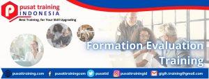 Pelatihan-Formation-Evaluation-300x114 Pelatihan Formation Evaluation
