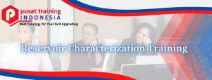 Reservoir-Characterization-Training-300x114 Pelatihan Reservoir Characterization