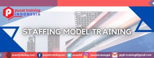 staffing-model-training