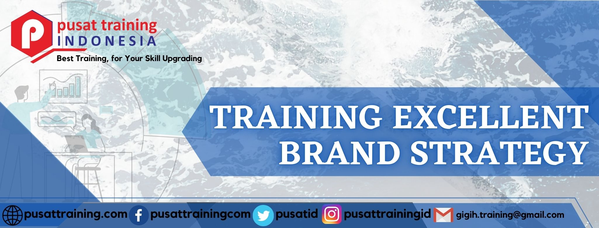 training-excellent-brand-strategy