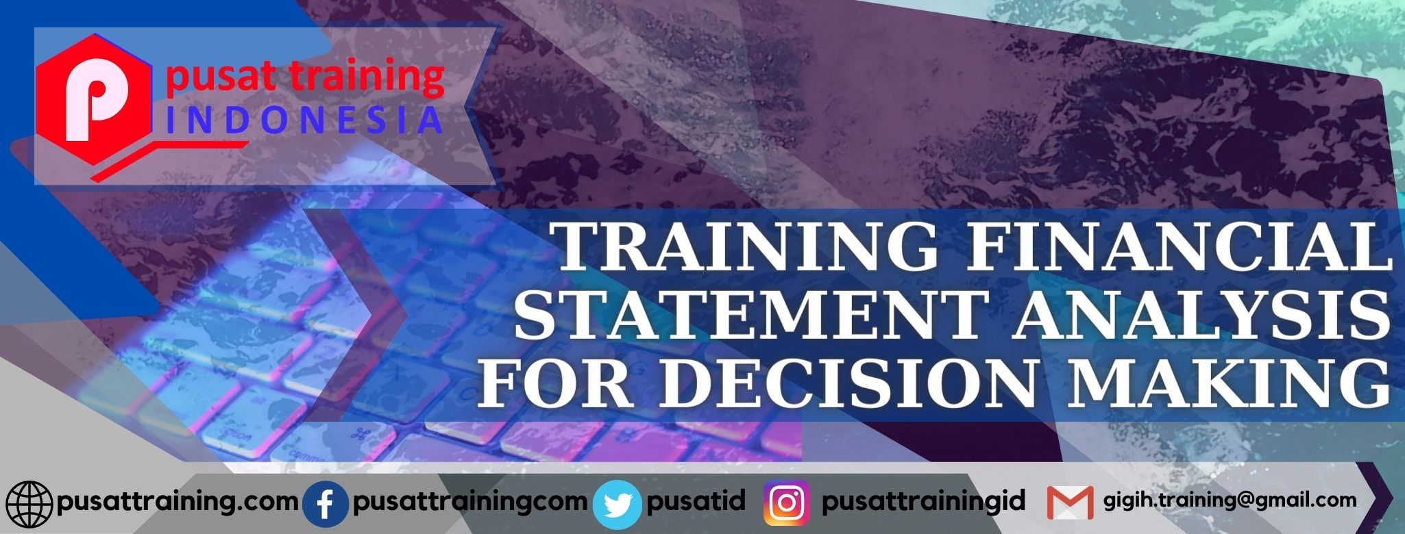 training-financial-statement-analysis-for-decision-making