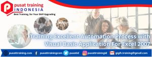 Training-Excellent-Automation-Process-with-Visual-Basic-Application-For-Excel-2007