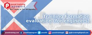 Training-Formation-evaluation-for-engineers-300x114 Pelatihan Formation evaluation (for engineers)