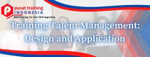 Training-Talent-Management-Design-and-Application.