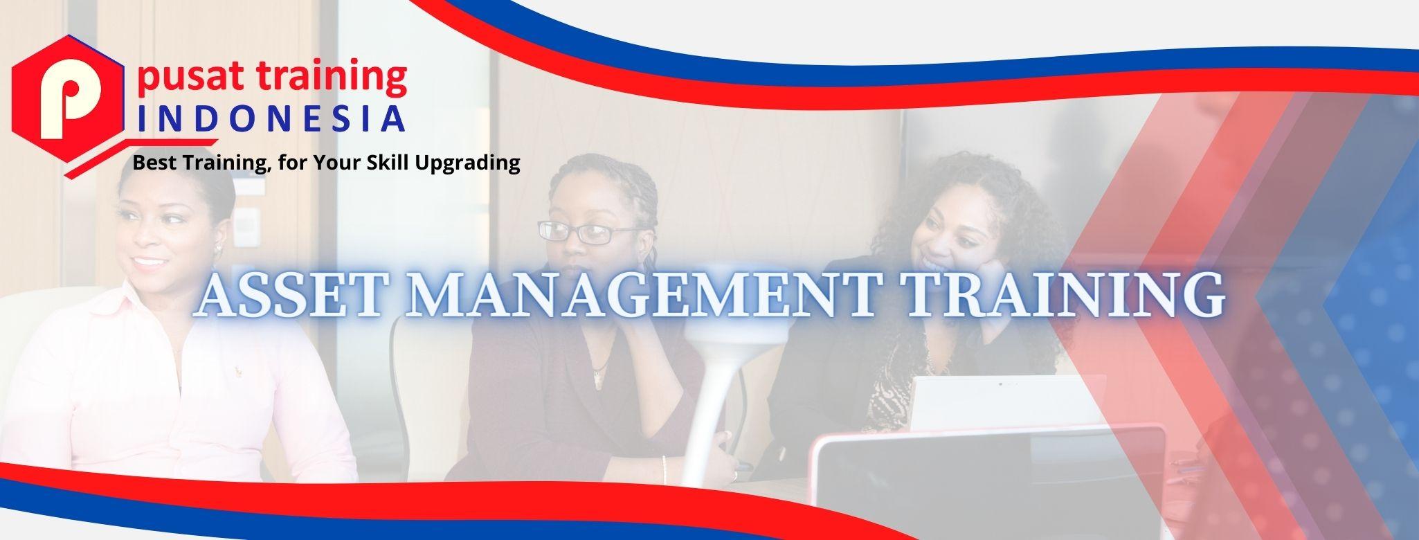 asset-management-training
