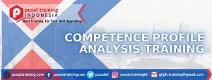 COMPETENCE-PROFILE-ANALYSIS-TRAINING-300x114 PELATIHAN COMPETENCE PROFILE ANALYSIS