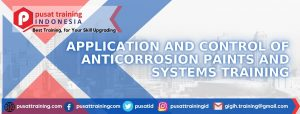 pelatihan-application-and-control-of-anticorrosion-paints-and-system