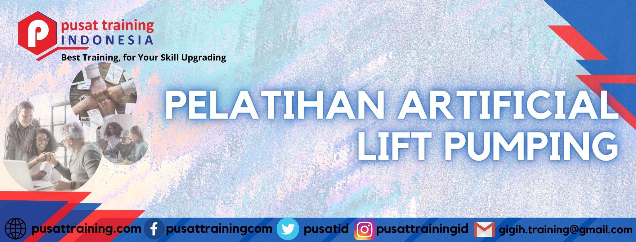 pelatihan-artificial-lift-pumping