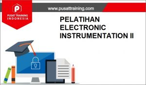 training  ELECTRONIC INSTRUMENTATION,pelatihan  ELECTRONIC INSTRUMENTATION,training  ELECTRONIC INSTRUMENTATION Batam,training  ELECTRONIC INSTRUMENTATION Bandung,training  ELECTRONIC INSTRUMENTATION Jakarta,training  ELECTRONIC INSTRUMENTATION Jogja,training  ELECTRONIC INSTRUMENTATION Malang,training  ELECTRONIC INSTRUMENTATION Surabaya,training  ELECTRONIC INSTRUMENTATION Bali,training  ELECTRONIC INSTRUMENTATION Lombok,pelatihan  ELECTRONIC INSTRUMENTATION Batam,pelatihan  ELECTRONIC INSTRUMENTATION Bandung,pelatihan  ELECTRONIC INSTRUMENTATION Jakarta,pelatihan  ELECTRONIC INSTRUMENTATION Jogja,pelatihan  ELECTRONIC INSTRUMENTATION Malang,pelatihan  ELECTRONIC INSTRUMENTATION Surabaya,pelatihan  ELECTRONIC INSTRUMENTATION Bali,pelatihan  ELECTRONIC INSTRUMENTATION Lombok