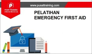 training EMERGENCY FIRST AID,pelatihan EMERGENCY FIRST AID,training EMERGENCY FIRST AID Batam,training EMERGENCY FIRST AID Bandung,training EMERGENCY FIRST AID Jakarta,training EMERGENCY FIRST AID Jogja,training EMERGENCY FIRST AID Malang,training EMERGENCY FIRST AID Surabaya,training EMERGENCY FIRST AID Bali,training EMERGENCY FIRST AID Lombok,pelatihan EMERGENCY FIRST AID Batam,pelatihan EMERGENCY FIRST AID Bandung,pelatihan EMERGENCY FIRST AID Jakarta,pelatihan EMERGENCY FIRST AID Jogja,pelatihan EMERGENCY FIRST AID Malang,pelatihan EMERGENCY FIRST AID Surabaya,pelatihan EMERGENCY FIRST AID Bali,pelatihan EMERGENCY FIRST AID Lombok