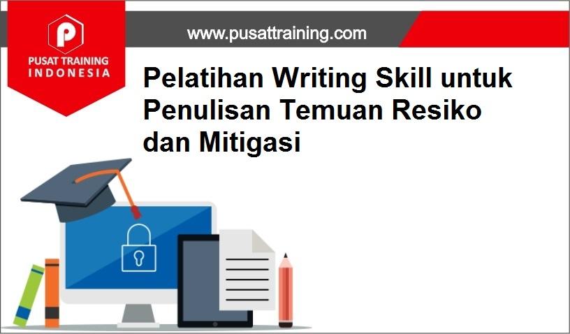 training SAMPLING LIMBAH BERBAHAYA,pelatihan SAMPLING LIMBAH BERBAHAYA,training SAMPLING LIMBAH BERBAHAYA Batam,training SAMPLING LIMBAH BERBAHAYA Bandung,training SAMPLING LIMBAH BERBAHAYA Jakarta,training SAMPLING LIMBAH BERBAHAYA Jogja,training SAMPLING LIMBAH BERBAHAYA Malang,training SAMPLING LIMBAH BERBAHAYA Surabaya,training SAMPLING LIMBAH BERBAHAYA Bali,training SAMPLING LIMBAH BERBAHAYA Lombok,pelatihan SAMPLING LIMBAH BERBAHAYA Batam,pelatihan SAMPLING LIMBAH BERBAHAYA Bandung,pelatihan SAMPLING LIMBAH BERBAHAYA Jakarta,pelatihan SAMPLING LIMBAH BERBAHAYA Jogja,pelatihan SAMPLING LIMBAH BERBAHAYA Malang,pelatihan SAMPLING LIMBAH BERBAHAYA Surabaya,pelatihan SAMPLING LIMBAH BERBAHAYA Bali,pelatihan SAMPLING LIMBAH BERBAHAYA Lombok