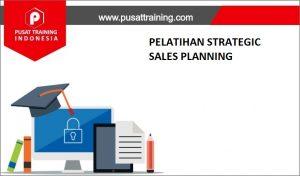 PELATIHAN-STRATEGIC-SALES-PLANNING-300x176 PELATIHAN STRATEGIC SALES PLANNING