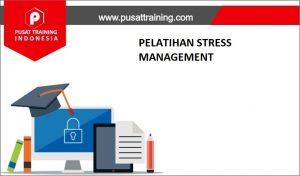 PELATIHAN-STRESS-MANAGEMENT-300x176 PELATIHAN STRESS MANAGEMENT