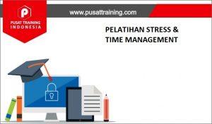 PELATIHAN-STRESS-TIME-MANAGEMENT-300x176 PELATIHAN STRESS & TIME MANAGEMENT