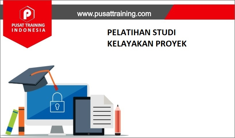 training STUDI KELAYAKAN PROYEK,pelatihan STUDI KELAYAKAN PROYEK,training STUDI KELAYAKAN PROYEK Batam,training STUDI KELAYAKAN PROYEK Bandung,training STUDI KELAYAKAN PROYEK Jakarta,training STUDI KELAYAKAN PROYEK Jogja,training STUDI KELAYAKAN PROYEK Malang,training STUDI KELAYAKAN PROYEK Surabaya,training STUDI KELAYAKAN PROYEK Bali,training STUDI KELAYAKAN PROYEK Lombok,pelatihan STUDI KELAYAKAN PROYEK Batam,pelatihan STUDI KELAYAKAN PROYEK Bandung,pelatihan STUDI KELAYAKAN PROYEK Jakarta,pelatihan STUDI KELAYAKAN PROYEK Jogja,pelatihan STUDI KELAYAKAN PROYEK Malang,pelatihan STUDI KELAYAKAN PROYEK Surabaya,pelatihan STUDI KELAYAKAN PROYEK Bali,pelatihan STUDI KELAYAKAN PROYEK Lombok