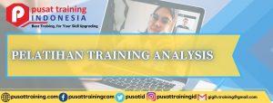 pelatihan-training-analysis