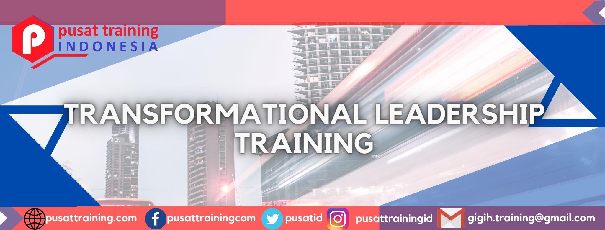 pelatihan-transformational-leadership