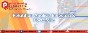 Pelatihan-Analisis-Investasi-Portofolio-300x114 Pelatihan Analisis Investasi & Portofolio