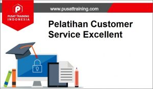 training Customer Service Excellent,pelatihan Customer Service Excellent,training Customer Service Excellent Batam,training Customer Service Excellent Bandung,training Customer Service Excellent Jakarta,training Customer Service Excellent Jogja,training Customer Service Excellent Malang,training Customer Service Excellent Surabaya,training Customer Service Excellent Bali,training Customer Service Excellent Lombok,pelatihan Customer Service Excellent Batam,pelatihan Customer Service Excellent Bandung,pelatihan Customer Service Excellent Jakarta,pelatihan Customer Service Excellent Jogja,pelatihan Customer Service Excellent Malang,pelatihan Customer Service Excellent Surabaya,pelatihan Customer Service Excellent Bali,pelatihan Customer Service Excellent Lombok