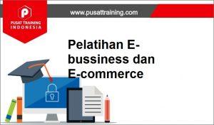 training Pelatihan E-bussiness dan E-commerce,pelatihan Pelatihan E-bussiness dan E-commerce,training Pelatihan E-bussiness dan E-commerce Batam,training Pelatihan E-bussiness dan E-commerce Bandung,training Pelatihan E-bussiness dan E-commerce Jakarta,training Pelatihan E-bussiness dan E-commerce Jogja,training Pelatihan E-bussiness dan E-commerce Malang,training Pelatihan E-bussiness dan E-commerce Surabaya,training Pelatihan E-bussiness dan E-commerce Bali,training Pelatihan E-bussiness dan E-commerce Lombok,pelatihan Pelatihan E-bussiness dan E-commerce Batam,pelatihan Pelatihan E-bussiness dan E-commerce Bandung,pelatihan Pelatihan E-bussiness dan E-commerce Jakarta,pelatihan Pelatihan E-bussiness dan E-commerce Jogja,pelatihan Pelatihan E-bussiness dan E-commerce Malang,pelatihan Pelatihan E-bussiness dan E-commerce Surabaya,pelatihan Pelatihan E-bussiness dan E-commerce Bali,pelatihan Pelatihan E-bussiness dan E-commerce Lombok